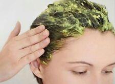 The Best Neem en Polvo para Hair & Beauty limda Polvo Grado A Calidad Premium P & P UK