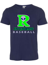 Roswell Invaders Dri-Fit Navy