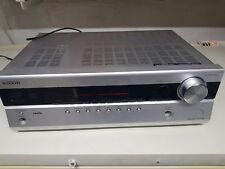 AV Receiver 5.1 Onkyo TX-SR308 160 Watt