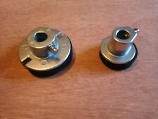 More details for roland electronic drum kit hi hat, cymbal mount