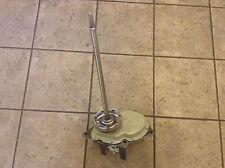 Whirlpool Kenmore Washer Transmission 3360629 3360630 389228