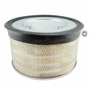 Filter - Air Outer with Lift Tabs PA2403 A44694 Compatible with Case 1270 1370