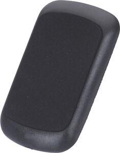 Magnet-Tec Phone Holder Self Adhesive Phone Mount Fixing Hr Car Comfort