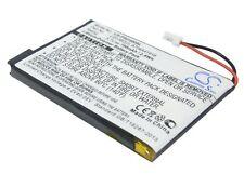 750mAh Batería Para Sony Reader Lector De Portátil PRS-505 portátil, PRS-505/LC