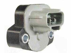 For 1997-2007 Jeep Grand Cherokee Throttle Position Sensor NGK 23481ZQ 1999 1998