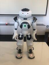 Robot Nao V3+ Aldebaran Softbank Robotics