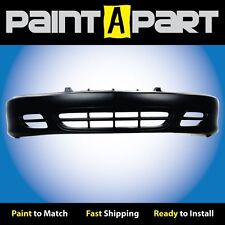 2000 2001 2002 Chevy CavalierFront Bumper (GM1000592) Painted
