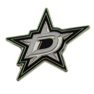 NHL Hockey Lapel Pin Official Team Logo Sports Licensed Choose Your Favorite