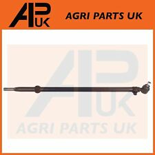 FORD 2000 2600 2610 3000 3600 4000 tracteur LH Drag Link Track Tie Rod End 812 mm
