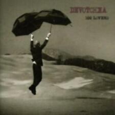 DEVOTCHKA: 100 LOVERS [LP vinyl]