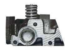 Remanufactured Cylinder Head  ATK North America  2FE1