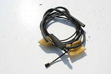 Antennenkabel Antennenleitung Dachantenne 3B5035550B VW Passat 3B Limousine