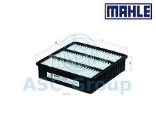 Mahle Filtro De Aire Inserte la ingesta de motor de reemplazo de calidad OEM () LX 1076