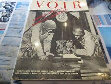Sélection Voir - Volume 1 - Les archers 1973