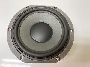 FOCAL Chorus 726 Speaker Bass Driver