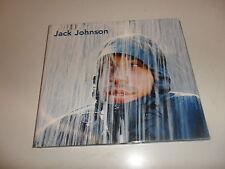 CD  Jack Johnson - Brushfire Fairytales