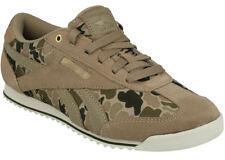 Reebok Women s Lace Up Shoes  37b17454f