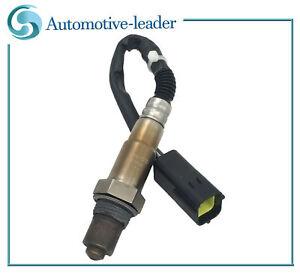 Oxygen Sensor For Hyundai Tiburon 01-09 Tucson 2005-2009 Kia Sportage 05-10 2.0L