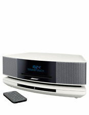Bose 738031-8200 2.0 Channel Home Theatre System