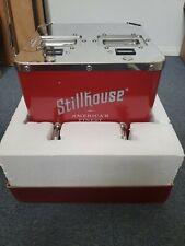 Stillhouse Shot Machine Dual Chamber New In Open Box