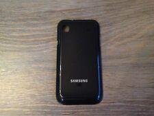 samsung galaxy s GT-i9001 , i9000 back cove original