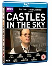 Castles in the Sky (BBC) [Bluray] [DVD]