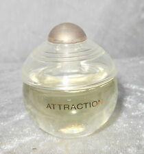 Collectors miniature parfum -  Lancome Attraction 7 ml