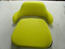 Seat Cushion AR65448 AR65449 fits J D 1020 1520 1530 2020 2030 2440 2640 3300