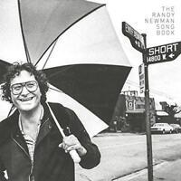 Randy Newman - The Randy Newman Songbook (NEW 4 VINYL LP)