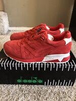 sports shoes 373eb d14f4 DS LAMJC x Diadora N9000 ALL GONE 2008 packer hanon saturday special - US  8.5