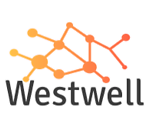 West-well