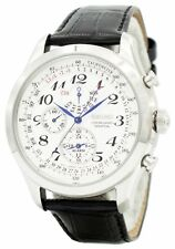 Seiko Chronograph Perpetual Calendar SPC131P1 SPC131P Men's Watch