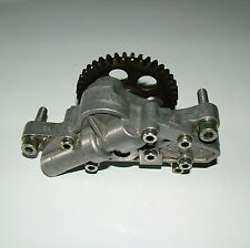 Ducati Monster 695 M695 Pompe a huile / Oil pump 174.2.025.6A