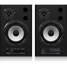Monitores 40W para DJ y espectáculos