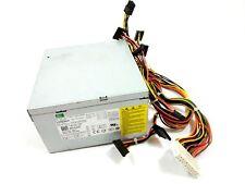 Dell U342D PS-6351-2 Vostro 420 430 350W Power Supply