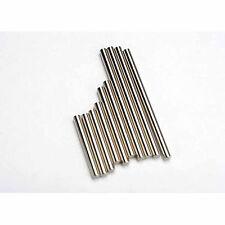 Traxxas Jato Suspension Pin Set TRA5521
