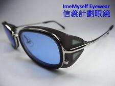 [ ImeMyself Eyewear ] Jean Paul Gaultier 56-0042 Vintage Side Shield Sunglasses