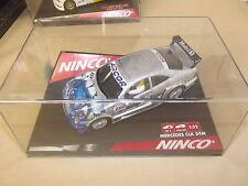 MERCEDES CLK-DTM-NC2 1530 GM-50236-ORIGINAL TEILE N. 19--SLOT CAR-NINCO-1/32-E26