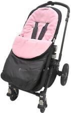 Sacos y cubrepiés para carritos y sillas de bebé Hauck