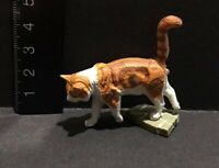 Kaiyodo Furuta Choco Q Pet Animal 5 British Shorthair Cat Figure B