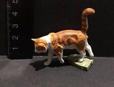 Kaiyodo Furuta Choco Q Pet Animal 5 British Shorthair Cat Figure B