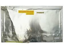 """SCHERMO Laptop Acer Aspire 6935G 16 """"HD TFT LCD Pannello Lucido Tipo di finitura"""
