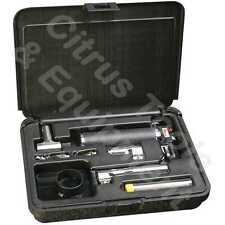 Power Probe PPMTKIT01 Power Probe Butane Micro Torch Kit - FREE SHIPPING!!!