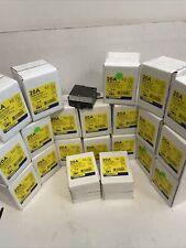 Square D Qob1201021 20 A Miniature Circuit Breaker