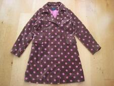 Mini Boden Velvet Clothing (2-16 Years) for Girls