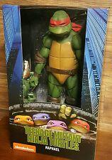 Teenage Mutant Ninja Turtles 1990 Movie 1/4 Scale Figure ~~Raphael~~ ***NEW***
