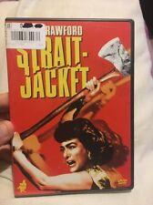 Strait Jacket (DVD, 2002)