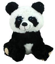 ce165d129901b2 Panda Kuscheltier in Stofftiere aus Dschungel   Steppe günstig ...
