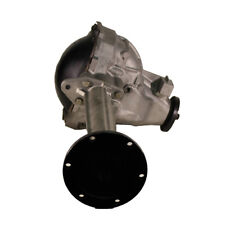 ** INCL 2-WAY FRT ** Axle  asm-Front Axle Assembly Ford 8.8 RETECH FD4013T Reman