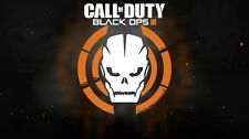 Call of Duty Black Ops III Game Poster 26'' x 15'' ID:1